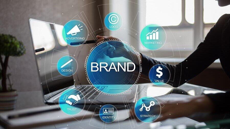 Für das Überleben, das Wachstum oder auch den Aufbau einer Marke ist es essenziell, sowohl das Wettbewerbsumfeld im Blick zu haben als auch die Bedürfnisse der Konsumenten zu kennen.
